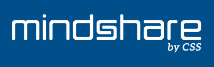 Mindshare Dispatch Solutions